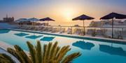 ab 305 € -- Mittelmeer-Urlaub auf Malta im 4*-Hotel mit Flug