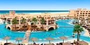 ab 1360 € -- 2 Wochen Kapverden: 5*-Hotel mit All Inclusive