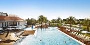 ab 1164 € -- Robinson Club: All-Incl.-Urlaub an der Algarve
