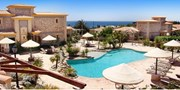 ab 288 € -- Algarve-Urlaub in beliebtem Hotel mit Flug