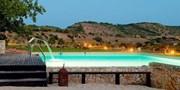 ab 680 € -- 1 Woche Portugal-Urlaub in kleinem Design Hotel
