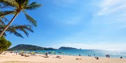ab 749 € -- Thailand Strandurlaub: 2 Wochen Sonne auf Phuket