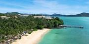 ab 944 € -- 2 Wochen Thailand im 5*-Hotel auf Phuket