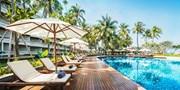 ab 811 € -- Thailand, beliebtes 4*-Hotel: 2 Wochen Ferien