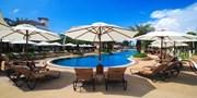 ab 764 € -- Thailand Badeferien im sehr beliebten 4*-Hotel