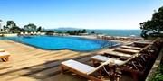 ab 775 € -- Thailand 4* Strandurlaub: 2 Wochen mit Frühstück