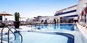 ab 619 € --  5*-Hotel in Dubai: Städtereise & Strandbesuche