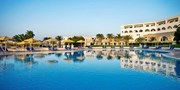 ab 414 € -- All-Inclusive-Woche im 4*-Strandhotel auf Kos