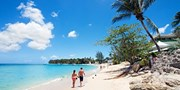 Up to 50% Off -- Spring Vacations to Barbados from Montreal
