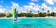 $1299 & under -- Barbados 7-Night Vacations w/Toronto Air