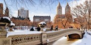 Winter Savings in the Big Apple up to 65% Off