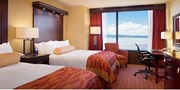 $131 -- Vermont Hilton near Ski Resorts incl. Weekends