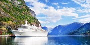 £499pp -- 8-Nt Norwegian Fjords & Orkney Isles, Save £340
