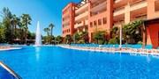 £170pp -- Spain: Deluxe Salou Break w/Meals, Save 46%