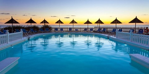 Dès 379€ -- La plus belle île des Canaries, au lieu de 929€