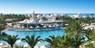 399€ -- Toussaint : vacances 5* à Djerba, au lieu de 794€