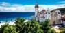 299€ -- Vacances 4* tout compris aux Canaries, jsq -57%