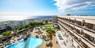 649€ -- Vacances 4* tout compris à Ténérife cet été, -380€