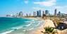 160€ -- Nouveaux vols A/R directs vers Tel Aviv