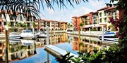 $228 -- Florida: Naples Top-Rated Resort w/Dining Credit