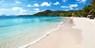 Dès 397€ -- Vols A/R directs vers la Guadeloupe & Martinique