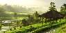 1295€ -- Bali: combiné de 12 jours sur l'Île des Dieux, -25%