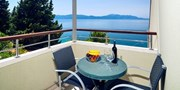 ab 174 € -- Kroatien: 4 Tage im Boutiquehotel am Strand