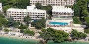 ab 63 € -- 4 Tage Auszeit in Kroatien im Strandhotel