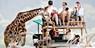 $189 -- California: Luxe Safari 'Glamping' Experience
