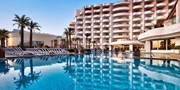 £323pp -- 4-Star All-Inclusive Malta Week w/Flights, 20% Off