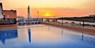 £273pp -- Malta: 7-Night All-Inclusive Holiday, Save 20%