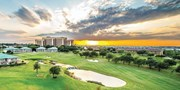 3rd Night Free -- Four Seasons Resort near Dallas