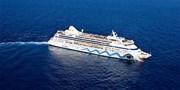 1099 € -- AIDA Kombi mit Baden auf Mallorca & Kreuzfahrt