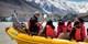 $20,999 起 -- 遨遊南北島 直航新西蘭 9 天團 春夏親會冰川純淨自然美