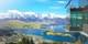 「新西蘭」$20,999 起 -- 遨遊南北島 直航新西蘭 9 天團 春夏親會冰川純淨自然美