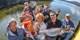 「澳洲」$28,299 起 -- 減四千七!新年塔斯曼尼亞+墨爾本 8 天團 即捕即食海鮮遊船