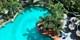 「泰國 / 曼谷」$1,931 起 -- 勁慳 25% 國泰曼谷 3 天套票 豪歎五星 Conrad 酒店