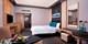 $2,923 起 -- 國泰新加坡 4 天套票 市中心國際品牌 M Hotel 享升級房等禮遇