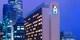$2,884 起 -- 國泰新加坡 4 天套票 市中心國際品牌 M Hotel 享升級房等禮遇