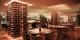 $3,753 起 -- 新加坡 4 天套票 傳奇 Grand Hyatt 享額外禮遇 座落烏節路
