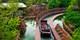 低至 34 折 新加坡國家美術館/濱海灣花園/River Safari 門票 早鳥優惠