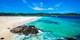 「日本/沖繩」$2,729 起 -- 二人價享四人遊 全新海洋贊禮號5晚沖繩郵輪 香港出發