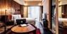 $2,570 起 -- 新酒店值二千 台北 3 天套票 名師頂級設計 送早餐等