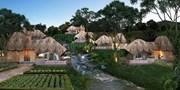 $682 & up -- Luxe 2-Nt Phuket Rainforest Getaway w/Flts