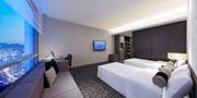 $2,990 起 -- 首爾 3 天國泰套票 三月全新登場 Nine Tree 明洞酒店