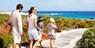 Dès 95€ -- Campings en France au printemps, jusqu'à -67%