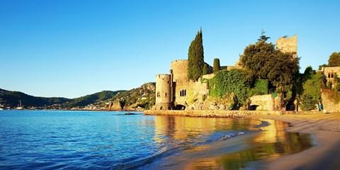 Dès 119€ -- Une semaine d'été au sud de la France, jsq -76%