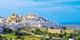898 € -- Süditalien: 10 Tage Apulien mit Rom & Amalfi, -200€