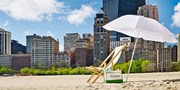 $159 & up -- Chicago Hotel Summer Sale, incl. W & Westin