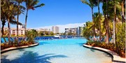 $99 -- South Florida Hotel: Special Florida Residents Rate